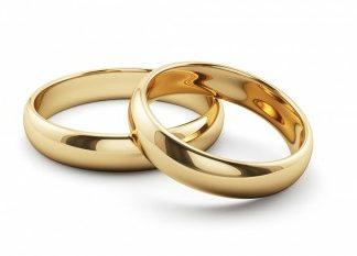Nauki przedmałżeńskie Racibórz