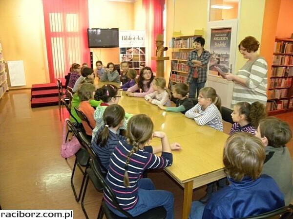 ferie w szkole