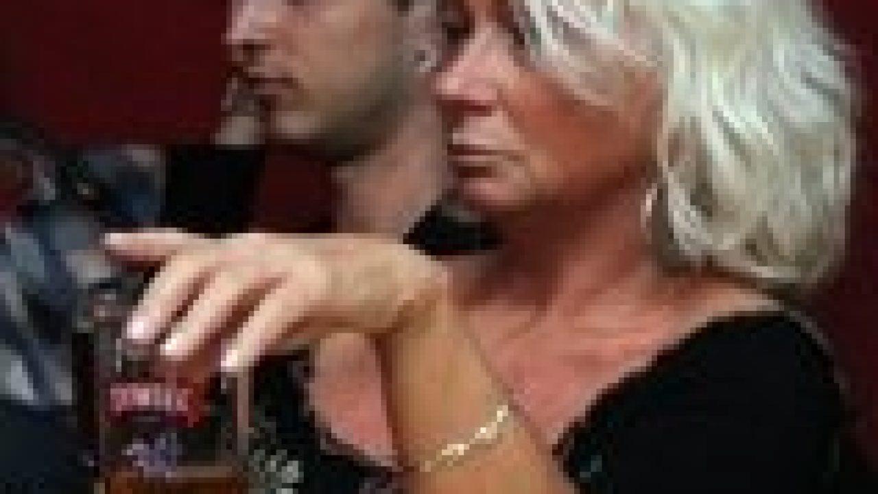 Tworkowa, sex anonse, ogoszenia towarzyskie [strona 47]