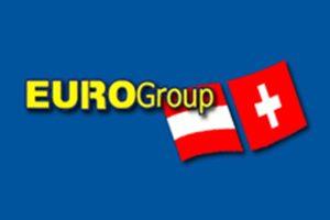 EuroGroup praca za granicą
