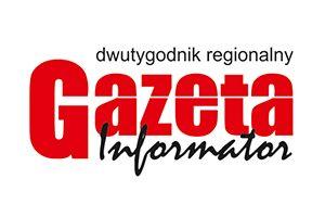 gazetainformator - dwutygodnik regionalny
