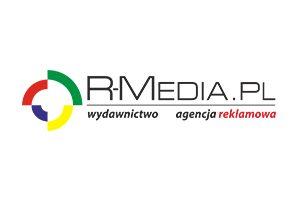 R-Media Racibórz