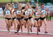 szkoła mistrzostwa sportowego
