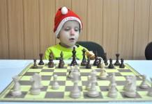 turniej szachowy silesia racibórz