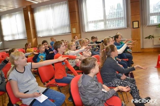 Uniwesytet Dziecięcy Krzyżanowice 2017