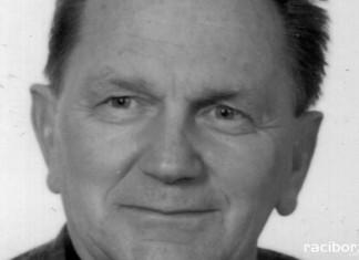 Zmarł emerytowany proboszcz z Wodzisławia