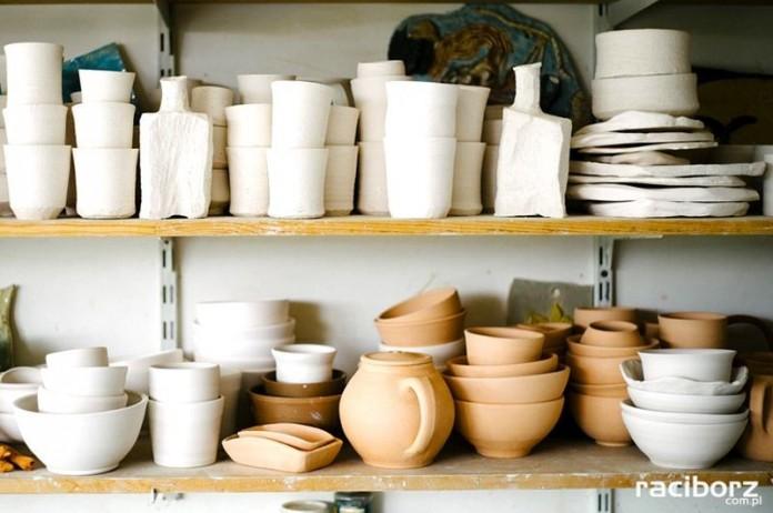 ceramika_warsztaty_zamek_raciborz