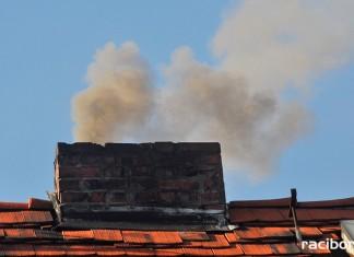 dym komin smog dofinansowanie wfosigw