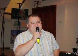 Forum Niepełnosprawnych