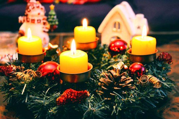 krzanowice koncert bożonarodzeniowy