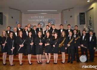 orkiestra tworków