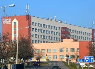 szpital gamowska