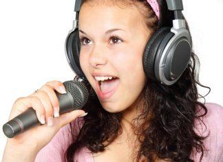 Warsztaty wokalne RCK