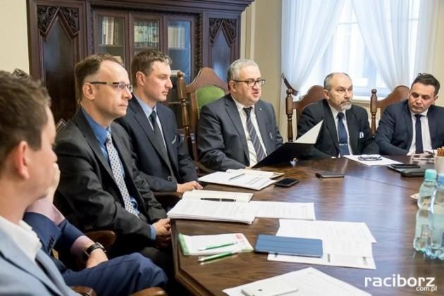 Konsultacje uchwały antysmogowej