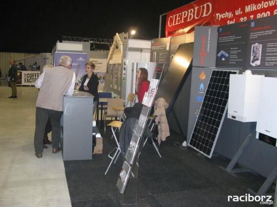 Konferencja Infoenergia