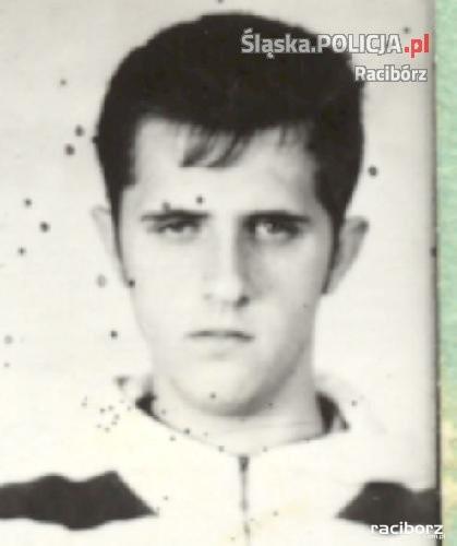 Paweł Regenczuk
