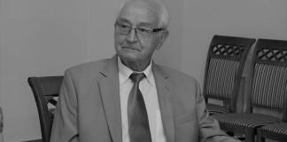 Edward Zychma