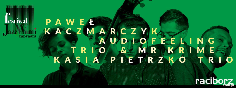 Jazz RCK Racibórz