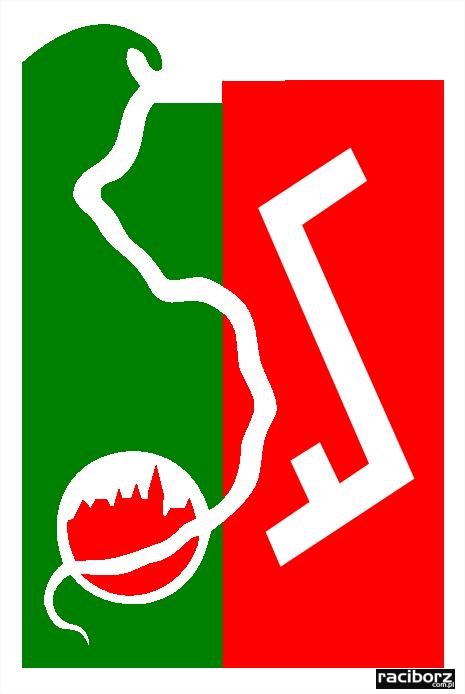 Rodło Vistula