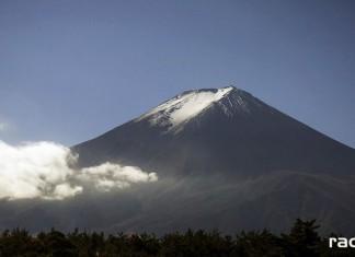 herbatka pana radka koniec swiata raciborz wulkan