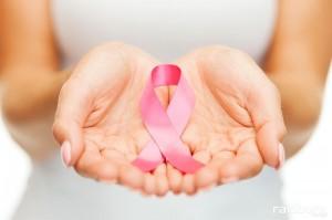 mammografia racibórz