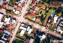 nieruchomosc dom podatek