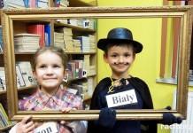 nocka detektywow biblioteka markowice