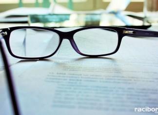 profilaktyka dobrego widzenia biblioteka raciborz