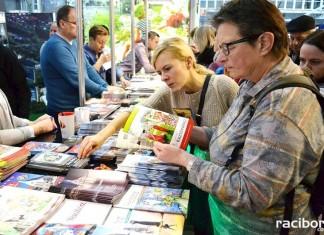 Targi Regionów i Produktów Turystycznych Tour Salon 2017
