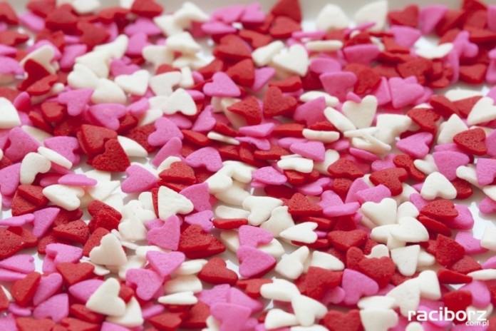 Walentynki racibórz
