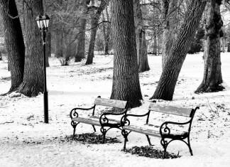 Mrozy zimą: Jak pomóc osobie w hipotermii - wskazówki