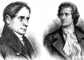 229 rocznia urodzin josepfa von eichendorffa goethe