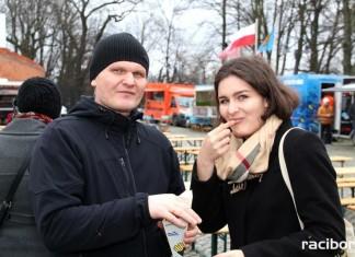 craft fest festiwal piw rzemieslniczych raciborz zamek piastowski