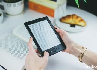 ebook biblioteka raciborz