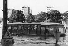 powódź 1997
