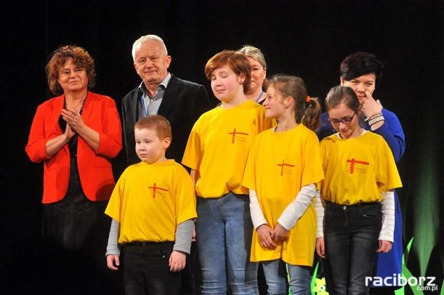 koncert chatytatywny hospicjum sw. jozefa raciborz (53)