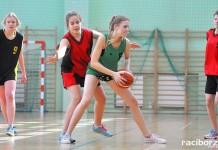 koszykowka gimnazja raciborz