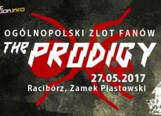 ogolnopolski zlot fanow the prodigy raciborz