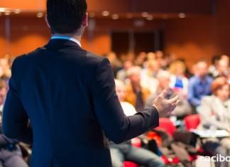 e-Izba organizuje konferencję dla przedsiębiorców ze Śląska