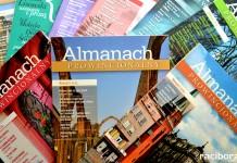 Almanach Prowincjonalny