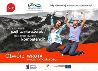 Morawskie Wrota