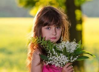 Warsztaty kwiaty