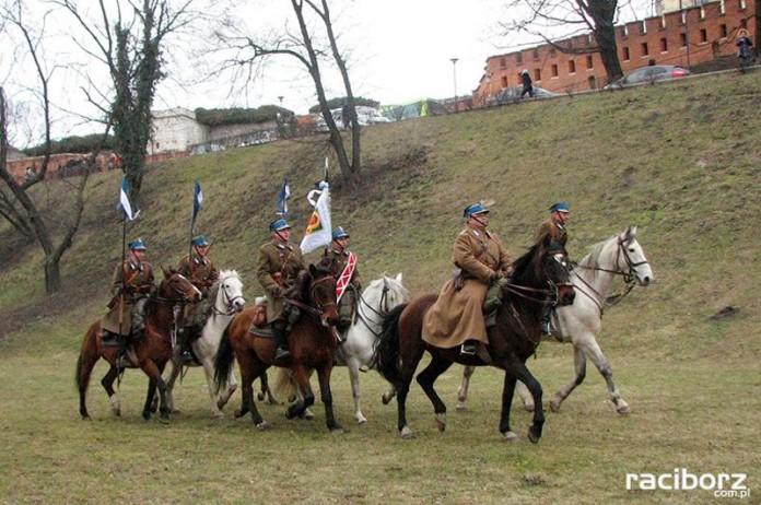 Pułk 4. Ułanów Zaniemeńskich