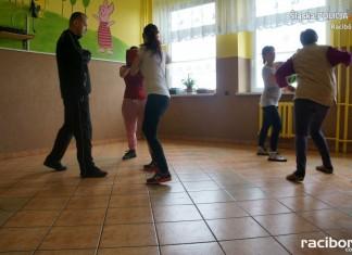 """Policja Racibórz: Akcja """"Bezpieczna kobieta"""""""