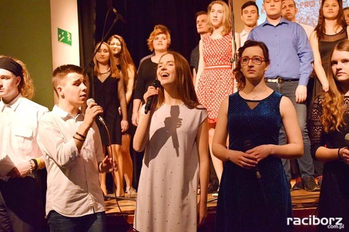 koncert pro radost mlodziezowy dom kultury raciborz