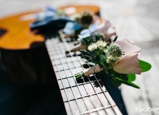 koncert wiosenny moksir kuznia raciborska rudy