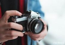 fotoreporter redaktor dziennikarz