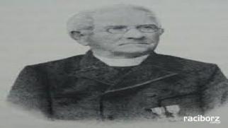 Rok księdza dr Augustina Weltzel w Tworkowie