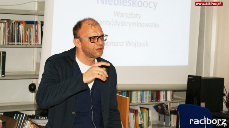 Tomasz Wojtasik