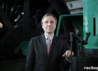 Wojciech Kempa
